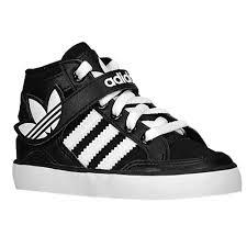 adidas shoes for girls black. kids adidas basketball originals running white black shoes boys toddler for girls