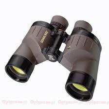 simmons 10x42 binoculars review. binoculars simmons wilderness 10x42 review b