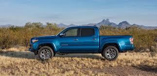 Top 13 Best-Selling Pickup Trucks In America – July 2015 YTD | GCBC