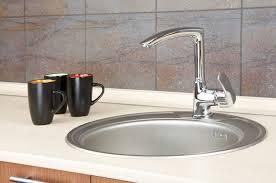 best way to unclog bathroom sink. New Ideas Bathroom Sinks Best Way To Unclog Sink Clogged Tub Drain Superior R