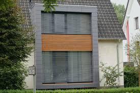 15 Schick Und Gemütlich Sonnenschutz Fenster Außen Fenster Galerie