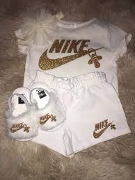 Pin by brittney loyd on Adorable Baby Outfits in 2020   Unique ...