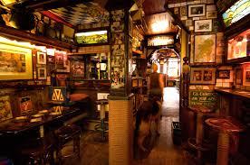 Hair Design Ennistymon The Unfriendliest Pub In Ireland Billy Rosenbeck Medium