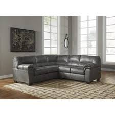 Ashley Furniture Sectionals Living Room Sectional Sofas