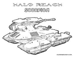 Small Picture Tank Coloring pages Free Coloring Pages War military 1