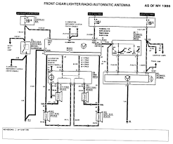 mercedes car wiring diagram mercedes image wiring mercedes benz wiring diagram wiring diagrams on mercedes car wiring diagram