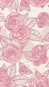 cute rose gold wallpaper 848974