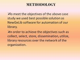 Research methodology case study with solution In air Solutions Harvard Business School  Dashman Case