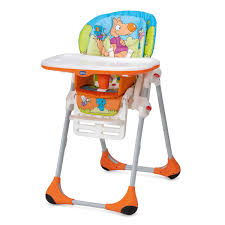 2 in 1 high chair mealtime official chicco ae website chicco caddy hook on chair beautiful 360 manual