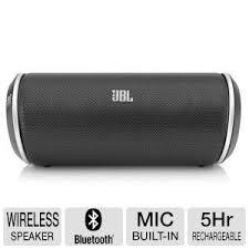 jbl flip bluetooth speaker. jbl flip rechargeable bluetooth speaker jbl