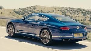 2018 bentley sport. interesting sport 2018 bentley continental gt  interior exterior and drive inside bentley sport