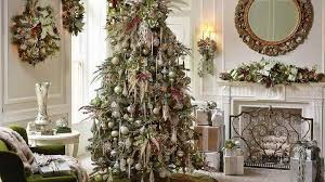 Top 5 Best Prelit Christmas Trees | 2017 Reviews | ParentsNeed