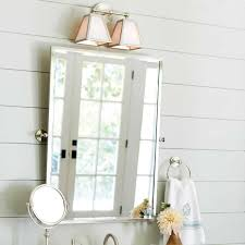 bathroom pivot mirror. Pivot Mirrors For Bathroom Trends Including Awesome Ideas Oval Sweet Mirror 4