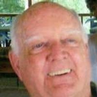 "Obituary | Mr. Ernest Leon ""Ernie"" Hanks | Craver's Funeral Homes, Inc."
