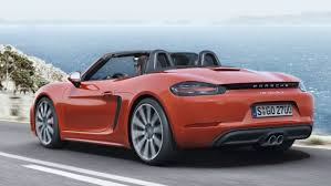 2018 porsche 718 release date. exellent release medium size of uncategorizedamazing 2018 porsche 718 boxster gts  review release date youtube 2017 throughout porsche release date s