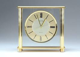 frank lloyd wright clocks quartz mantel clock clock troubleshooting house from the frank wright collection frank