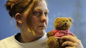 A missing nine year old girl. Shannon Matthews The Unravelling Of The Truth Bbc News