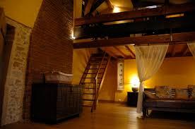 Mezzanine Bedroom Build A Mezzanine Bedroom American Hwy