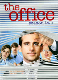 the office posters. The Office Posters T