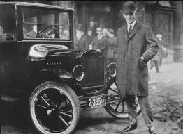 henry ford essay henry ford essay ford assembly plant henry ford essay outlines can best ideas about henry ford
