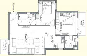 duplex house plans for sq ft 2100 square foot ranch home duplex house plans for sq ft 2100 square foot ranch home
