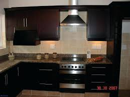 update countertops without replacing them large size of replacement options wide plank butcher block resurface laminate