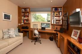 office library design. Home Office Design | Scarsdale, NY Library R