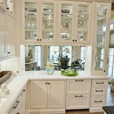 clear cabinet glass shelves in kitchen cabinet glass shelves gallery residential s