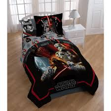 full size of bedding star wars bedding twin cute star wars bedding twin ptru1 21019487enh