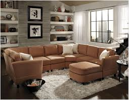 small scale furniture for apartments. full size of sensational apartment scale furniture pictures design small sofa beds for spaces white leather apartments a