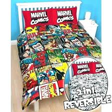 marvel twin bedding marvel twin bedding avengers bedding avengers bedding and curtains full size of marvel marvel twin bedding