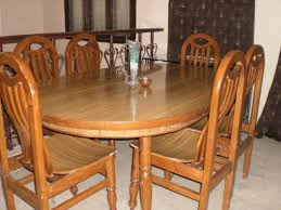 Small Picture Dining Table Set Online Price dining table sets online shopping