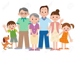 Image result for free clip art generations