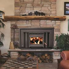 wood burning fireplace inserts for in nc nova scotia insert high efficiency wood burning fireplace insert efficiency cost inserts for craigslist