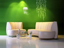 diffe types of interior paint awesome finishes cool home design simple on designs and colors modern marvelous superb diffe types of interior walls