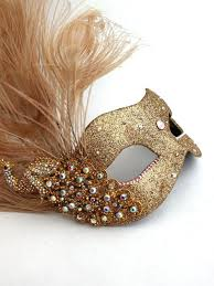 Masquerade Mask Decorating Ideas 100 best images about Party Ideas on Pinterest Birdcage card 9