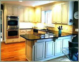 home depot cabinet refacing reviews. Kitchen Cabinet Refacing Kit Cabinets Refinishing Kits Reviews Home Depot Intended