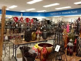stores for home decor marceladick com