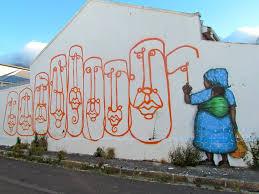 street art essay bestessayexamples art essay street art essay assistant video editor cover letter