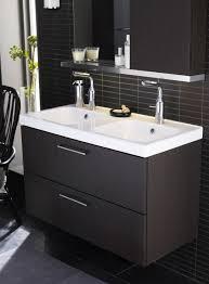 ikea godmorgonnorrviken sink cabinet bathroom sink cabinets ikea home design ideas bathroom sinks ikea