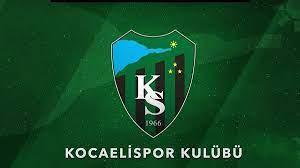 Kocaelispor, ilk hazırlık maçında Antalyaspor'u 1-0 mağlup etti - Kartepe  Gazetesi