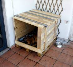 Wood Pallet House Pallet Projects 99 Pallets
