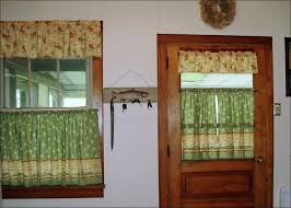 kitchen pleasant country kitchen curtains in country kitchen curtains valances ideas kitchen design inside stylish