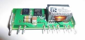 wiring diagram for ge nsr020a0x43z readingrat net Ge Wiring Diagram wiring diagram for ge nsr020a0x43z gewiringdiagramforps238439