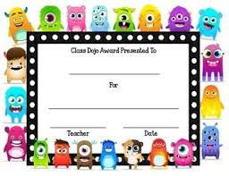 Kids-New-Certificate-Word-Doc-Printable