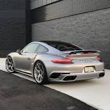 2018 porsche turbo s cabriolet. contemporary turbo porsche 911 turbo s just sexy for 2018 porsche turbo s cabriolet