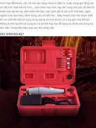 máy cưa gỗ đa năng mini, máy đa năng mini, Máy khoan mài cắt mini đa năng  công suất lớn - khoan mạch điện tử - lồng chim và các chi tiết