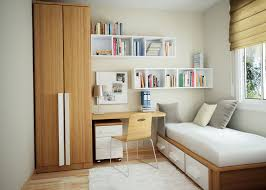 Small Space Design Bedroom Gallery Of Brilliant Bedroom Idea For Small Space Alluring Bedroom