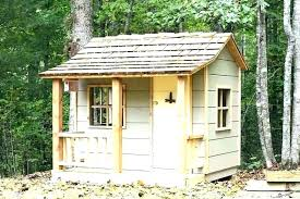 wood outdoor playhouse kids playhouse wood play house plans wooden kits home depot memorial outdoor wood outdoor playhouse
