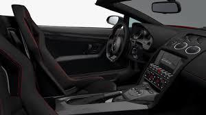 lamborghini gallardo interior manual. the interior of a gallardo lp5704 spyder performante edizione tecnica shot from passenger lamborghini manual